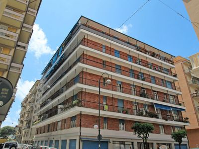Photo for Apartment Enrica  in Chiavari, Liguria Riviera Levante & Cinque Terre - 6 persons, 2 bedrooms