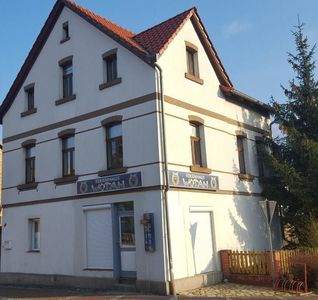 Photo for Holiday apartment Thale for 2 - 4 persons with 1 bedroom - Holiday house