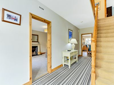 Photo for Exclusive Ballycastle holiday home