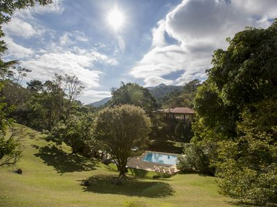 Photo for Nature and Luxury in Vale das Viras # 140