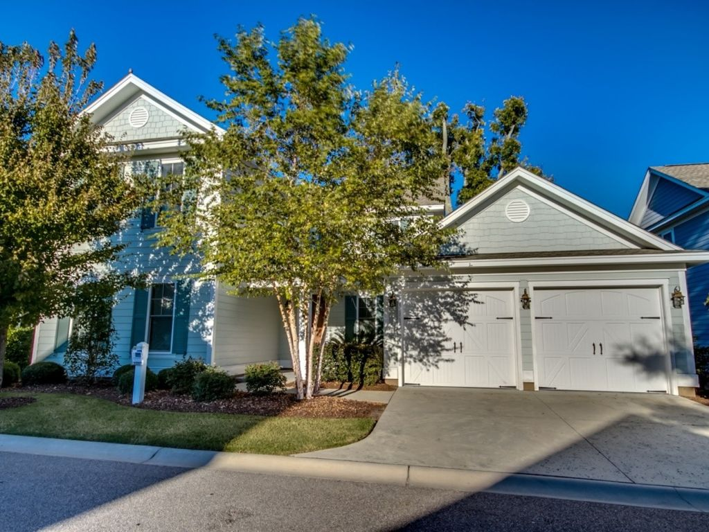 Luxury North Beach Plantation 4 Br4 5 Ba Co Vrbo
