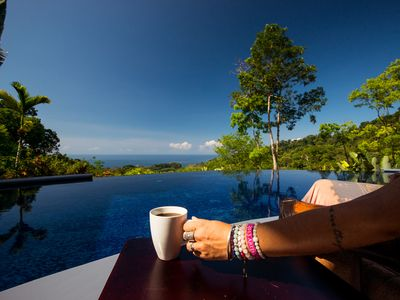 Photo for Luxury Villa - Perfect for Large Groups, Weddings, Reunions & Yoga Retreats