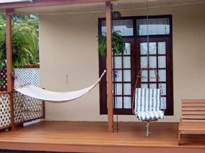 Photo for Beautiful House in Private Location with its own Pool situate in a quiet residen