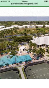 Photo for Beautiful SW Florida Home in sunny Naples right on the beautiful Gulf.