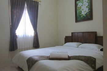 Photo for Larasati Guest House