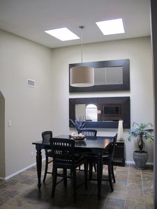 Photo for Cozy Condo In Mid-Town Scottsdale