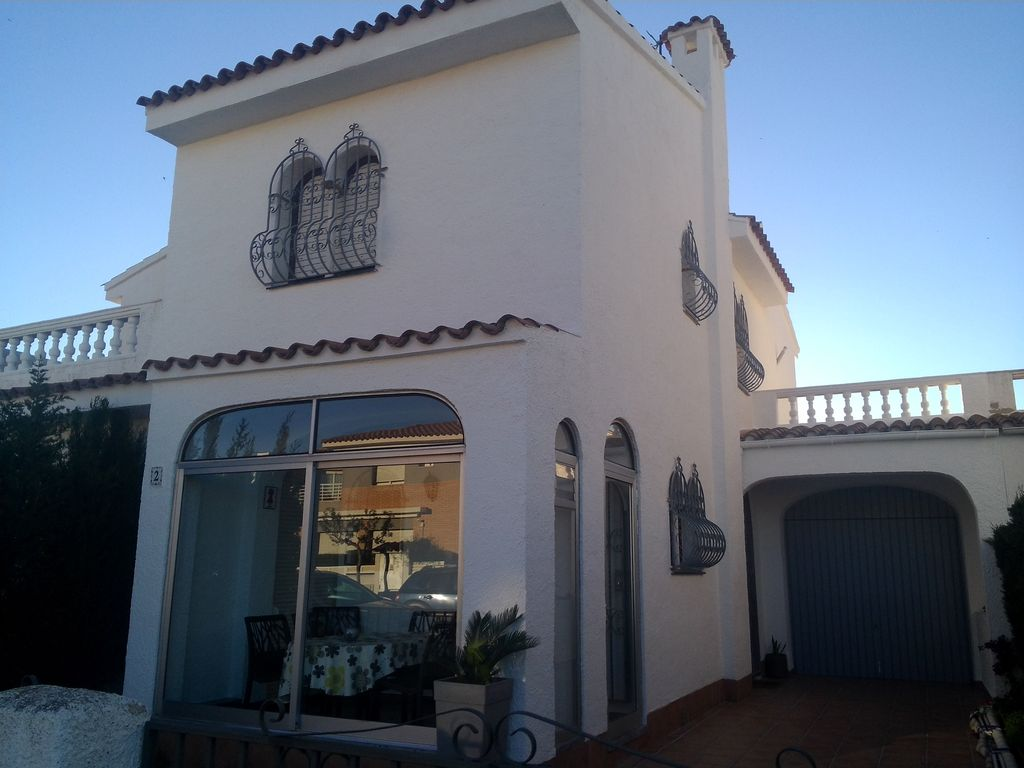 Nice nice house in all season pino alto homeaway for Tours of nice houses