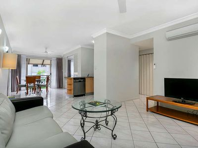 Photo for The Lakes Resort Cairns North #1632 - One Bedroom Apartment