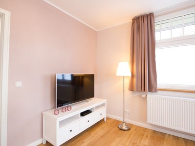 Photo for Holiday Apartment Goldwingert