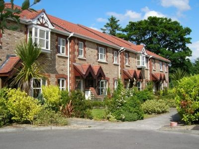 Photo for No.25 Ard Nua Holiday Village