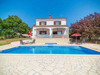 Photo for Beautiful Villa Sabatti with Private Pool and Large Garden