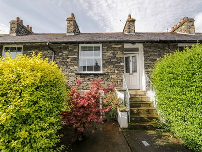 Photo for Fisher's Retreat, BOWNESS-ON-WINDERMERE