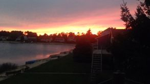 Photo for 2BR House Vacation Rental in Georgetown Twp, Michigan