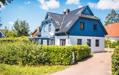 Photo for 3BR House Vacation Rental in Zingst