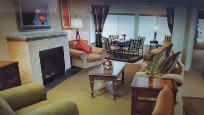 Photo for The Suites at Fall Creek Branson MO