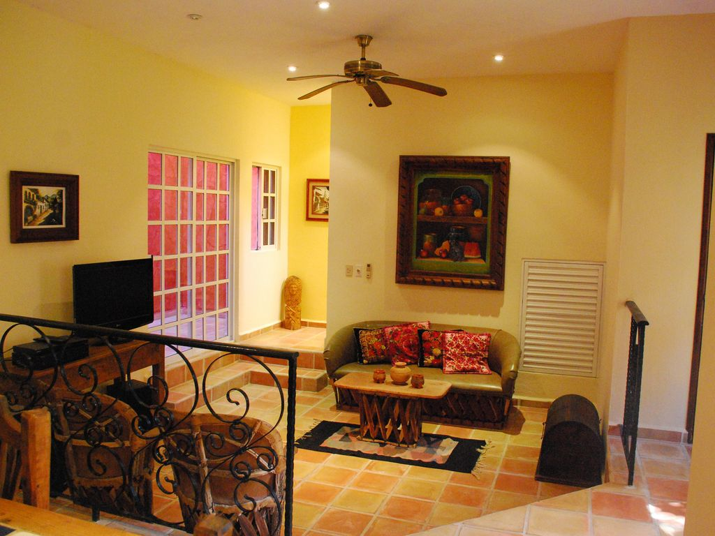 Famous Den Wall Colors Pattern - The Wall Art Decorations ...