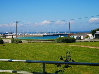 Photo for Apartment Quiberon, 1 bedroom, 4 persons