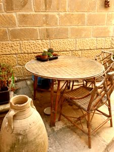 Photo for Quirky Alley, Qala Gozo