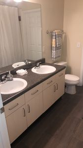 Photo for Mercedes Benz Stadium/GWCC Relaxation 2 Bedroom/2 Full Bath
