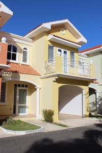 Photo for Brand New, Fully Furnished 3 Bedroom/2.5 Bathroom Home 5min From The Airport