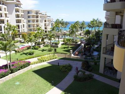 Photo for RELAX ON YOUR PRIVATE LARGE TERRACE! SWIMMABLE, MEDANO BEACH! WALKING DISTANCE TO TOWN!