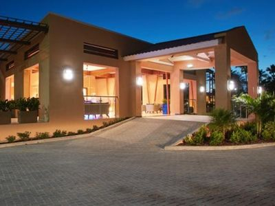 Photo for Aruba! Divi Dutch Village Beach Resort,1 bedroom suite. Book now for best rates!
