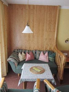 Photo for 1BR Apartment Vacation Rental in Zwiesel