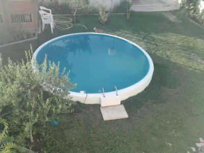 Photo for The Bay House with pool