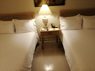 Photo for Accommodations Batannelli