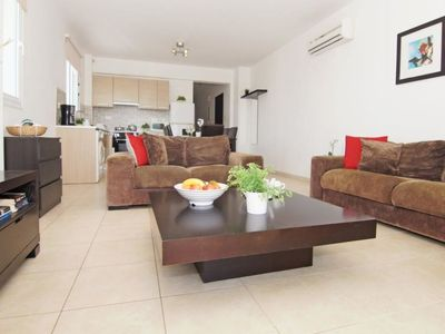 Photo for Apartment PEORE103 in Pernera - 4 persons, 2 bedrooms