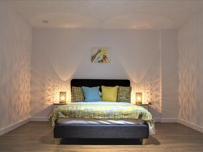 Photo for City Central Cathedral Apartments - 2 bed (95)