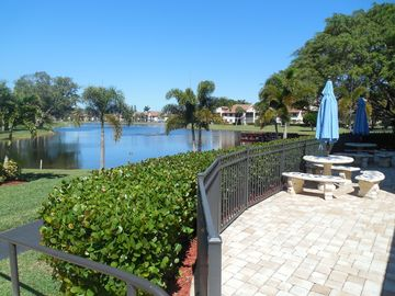 Club At Crystal Lakes, Fort Myers, FL, USA