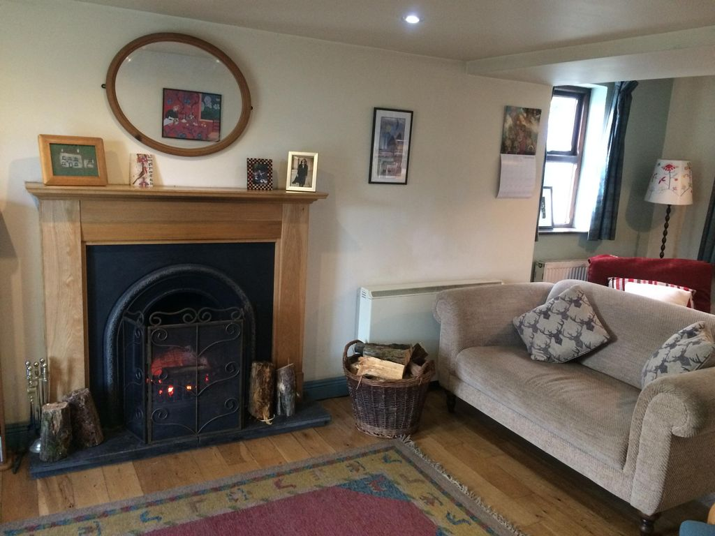 lovely character cottage in scenic homeaway town lots