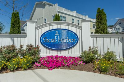 Welcome to Shoal Harbor!