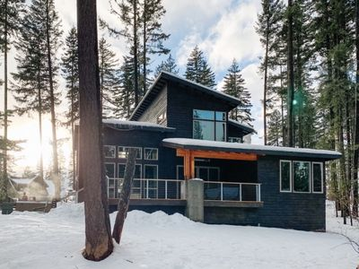 Photo for Staycation in Suncadia - Central Location, Beautiful, and Cozy