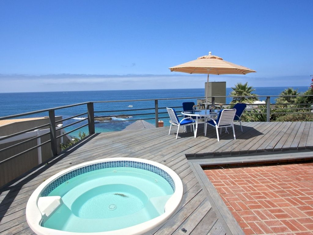 beach for sale youtube village rentals in quintessential watch cottage the laguna cottages