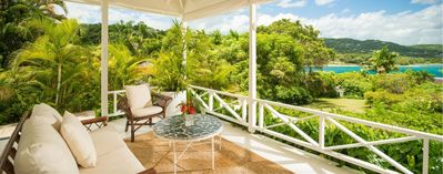 Photo for Round Hill Villa 22 - Montego Bay
