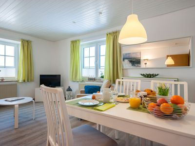 Photo for Apartment / app. for 4 guests with 43m² in Fehmarn (76367)