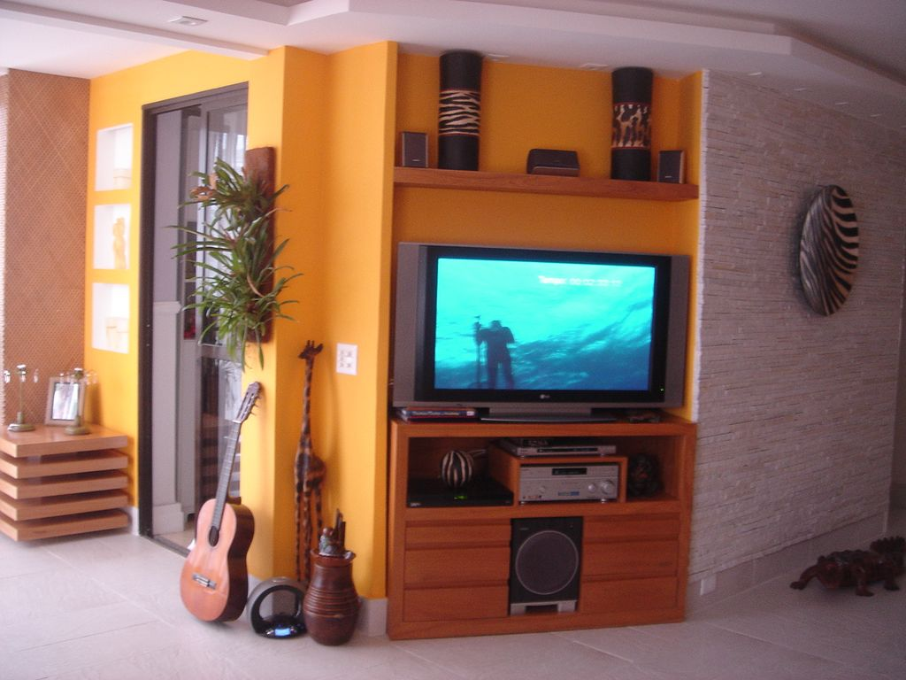 2 br 2bath 17th floor ample views to sea and pedra for 17th floor concert schedule