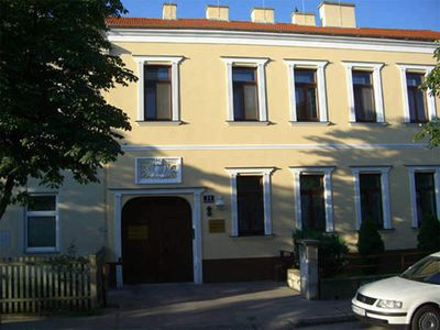 Photo for Apartments for 1-4 persons (70 m²) - Apartments Verberne