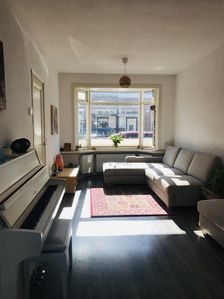 Photo for Beautiful Family Home Rental close to the Ocean and Amsterdam