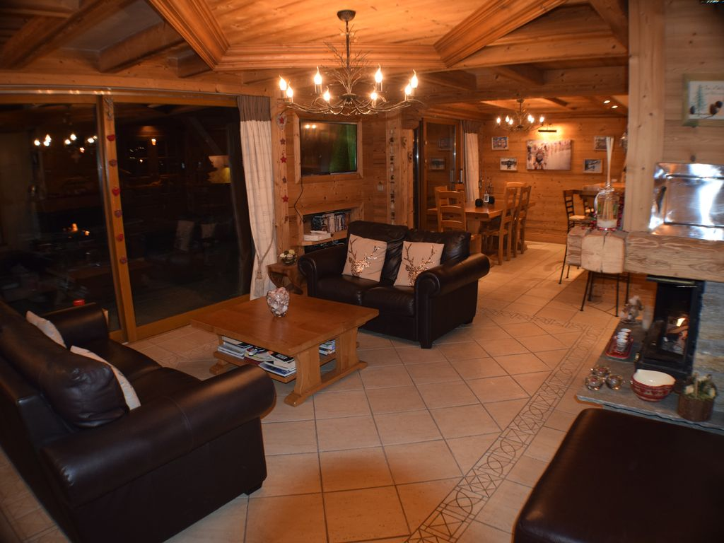 Property Image#8 Luxury 2 Bed Home In Dealu0027s Conservation Area Yards From  The Beach