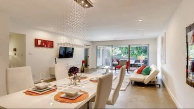 Photo for Heart of Old Town Scottsdale - Modern Luxury Dream Palace