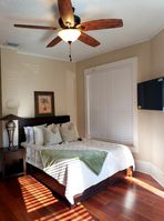 Photo for 1BR House Vacation Rental in Palm Harbor, Florida