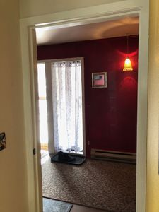Entry /MudRoom