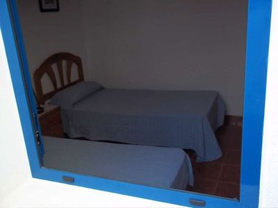 Photo for Apartment in Teguise with Internet, Balcony (969962)