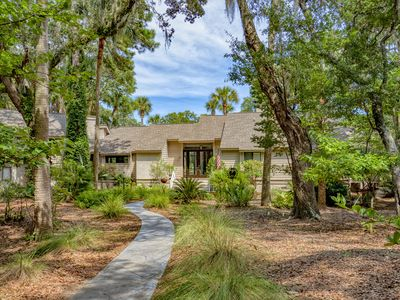 Photo for Completely Updated4BR/3BA Home With Panoramic Golf Course Views! Amenity Cards Included!