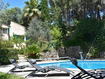 Photo for Holiday house Colomars for 7 - 13 persons with 5 bedrooms - Holiday house