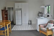Omaha's 2 Bedroom Apartment handy to everything!