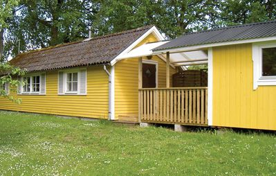 Photo for 1 bedroom accommodation in Ljungby